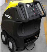 Máy phun áp lực nước nóng LaVor NPX 1813 XP