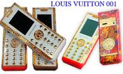 Điện thoại Louis Vuitton LV001