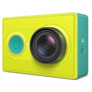 Máy quay phim thể thao Xiaomi Yi Camera 16MP Full HD 1080P (Vàng)