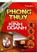 PHONG THỦY TRONG KINH DOANH