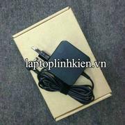 Sạc laptop Asus K501L K501LB K501LX