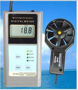 Máy đo sức gió TigerDirect ANAM4832