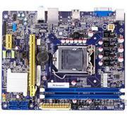 Bo mạch chủ Foxconn H61 MXE-K