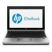 Laptop HP Elitebook 2170P Core i5/ Ddram3 4GB/ HDD 500GB