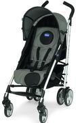 Xe đẩy trẻ em Chicco Liteway - 113600