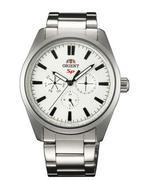 Đồng hồ Orient FUX00005W0