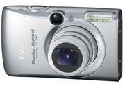 Máy ảnh Canon Powershot SD890 IS