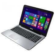 Laptop Asus A556UR-DM092D
