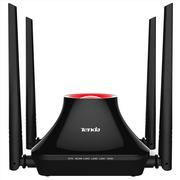Tenda T845 Wireless wifi router 300Mbps wi-fi repeater