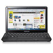 Laptop Samsung NC108 A02VN