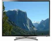 Tivi LED Samsung Full HD 40F5501 40inch