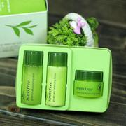 Bộ Dưỡng Da Trà Xanh Innisfree Green Tea Balancing Special Kit