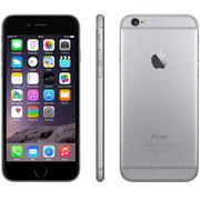 iPhone 6 64GB Space Gray - MG4F2LL/A (Hàng nhập khẩu chính Hãng)