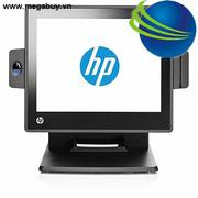 Màn hình cảm ứng HP L6017tm 17-IN