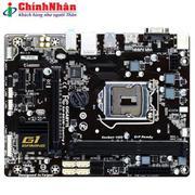 MAINBOARD GIGABYTE™ GA B85M-Gaming 3