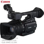 Máy quay phim Canon XF200 HD