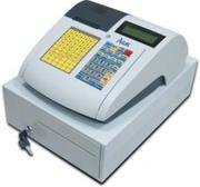 Máy tính tiền siêu thị ACLAS CRA5B2