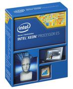 CPU Intel Xeon E5-2696 V3 2.30 GHz / 45MB / 18 Cores 36 Threads/ Socket 2011-3