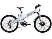 Xe đạp điện Koolbike SEACULL