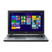 Máy tính xách tay Acer E5-571-559R NX.MLTSV.006 15.6 inches Bạc