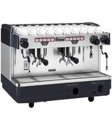 Máy pha cà phê Faema E98 President A Restyling