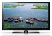 Samsung LCD LA46C530F1R