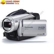 Máy quay KTS Panasonic SDR-H20GC-S