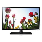 TV LED SAMSUNG UA-28F4001 28 inches HD Ready CMR 100Hz