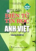 Từ điển Điện tử & Tin học Anh - Việt