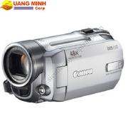 Canon Ivis FS10