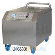 Máy rửa xe hơi nước Jetta JNX-6000