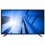 TIVI LED TCL L50C1-UF (Smart TV, 4K)