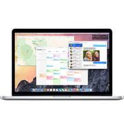 MacBook Pro Retina MJLT2