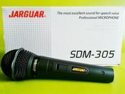 Micro jarguar sdm 305