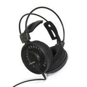 Audio Technica ATH - AD900X