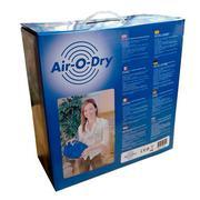 Máy sấy khô quần áo Air - O - Dry