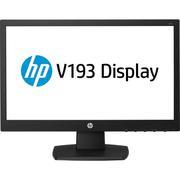Màn hình máy tính HP 18.5inch – Model V193 (Đen)