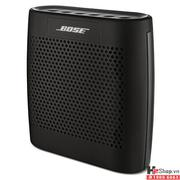 Loa Bose SoundLink Color - Đen