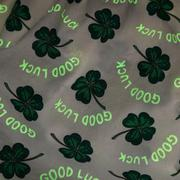 AE Good Luck Boxer - Glow in the Dark
