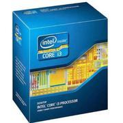 Intel® Core™ i3-6300 Processor  (4M Cache, 3.80 GHz)
