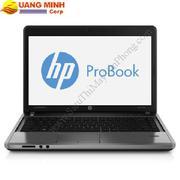 HP ProBook 4441s D5J27PA (3120-4-500-1)