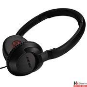 Tai nghe Bose SoundTrue On-Ear - Black