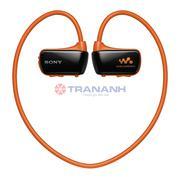 Máy nghe nhạc Sony NWZ-W273S 4GB - Đỏ
