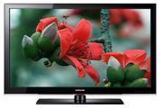 Samsung LCD LA40C530F1R