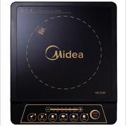Bếp từ Midea MI-SV19EF
