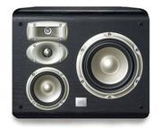 LOA JBL  L820