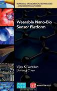 Wearable Nano-Bio Sensor Platform