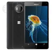 Miếng dán cường lực dành cho Microsoft Lumia 950 chống vân Nillkin 9H (Trong)(…)