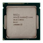 Bộ vi xử lý Intel Celeron G1840 2.8Ghz / 2MB / Socket 1150