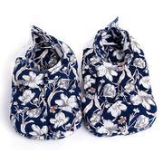 Túi chườm bụng thảo dược Lifewonders-TC01